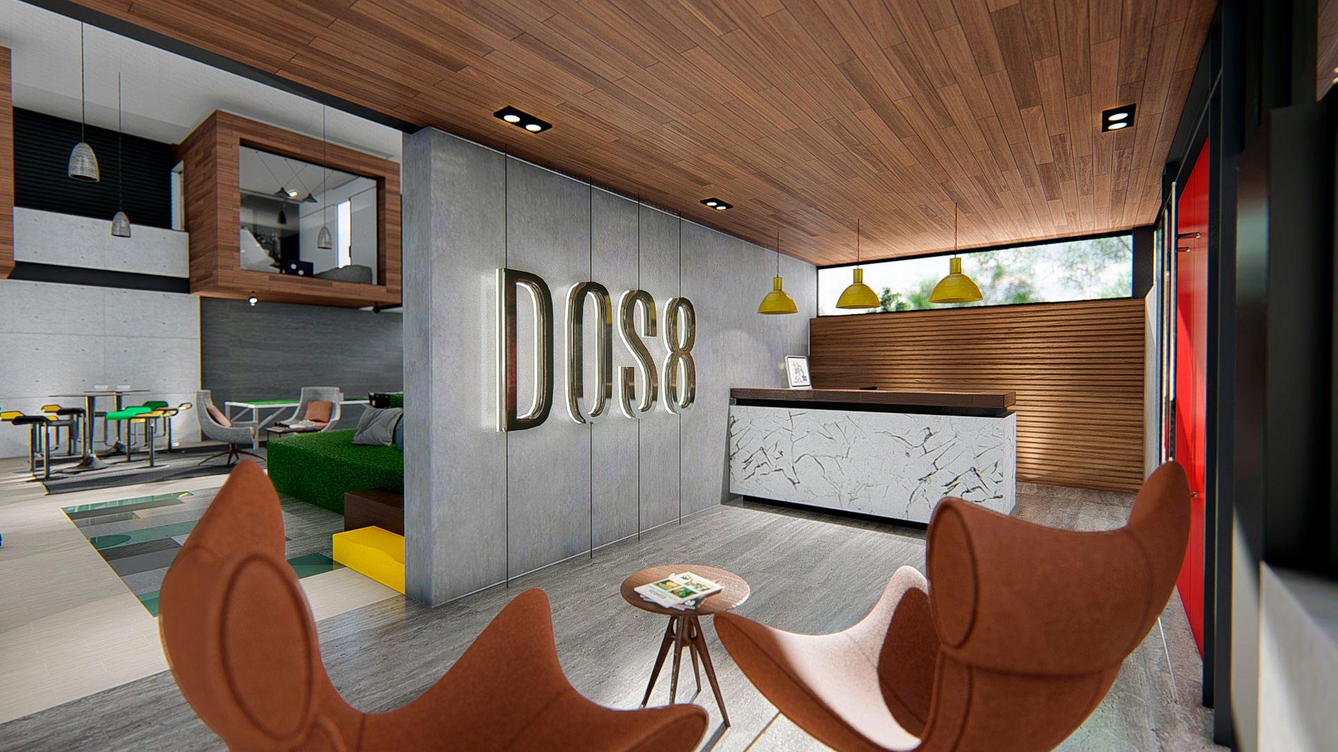Portf-Dos8-04